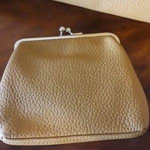 Dooney & Bourke Bags - Dooney & Burke Handbag and Coin Purse